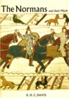 The Normans and Their Myth