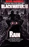 Rain (Blackwater, #6)