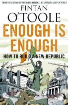enough-is-enough-how-to-build-a-new-republic