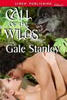 Call of the Wilds (Black Wolf Gorge, #1)