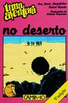 Uma Aventura no Deserto