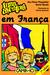 Uma Aventura em França by Ana Maria Magalhães