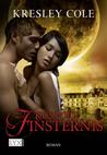 Kuss der Finsternis by Kresley Cole