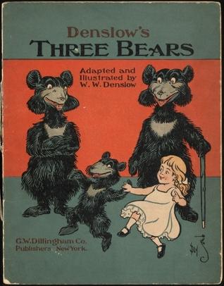 denslow-s-three-bears