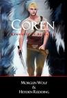 Coren by Morgun Wolf