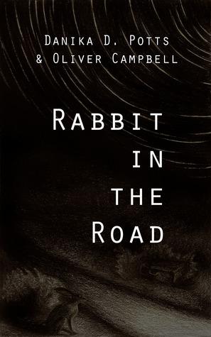 rabbit-in-the-road
