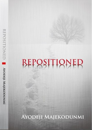 repositioned-the-journey