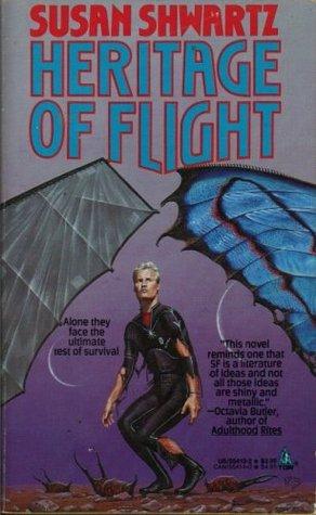 Heritage of Flight