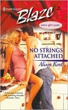 No Strings Attached (www.girl-gear... #2)