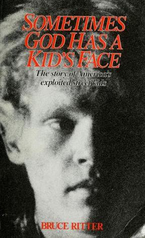 Sometimes God Has A Kids Face (ePUB)