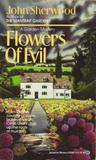 Flowers of Evil (Celia Grant, #4)