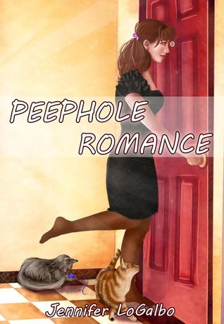 peephole-romance