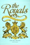 The Royals by Leslie Carroll
