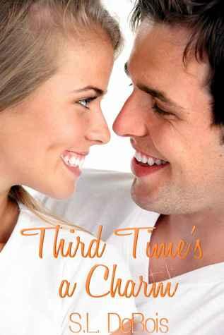 Thrid Time's a Charm