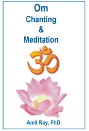 Om Chanting and Meditation (ePUB)