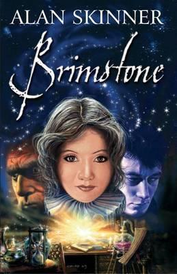 Brimstone by Alan Skinner