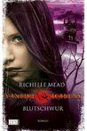 Blutschwur by Richelle Mead