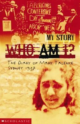 Anitas Diary