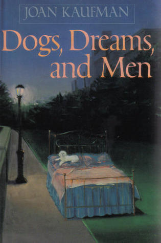 dogs-dreams-and-men