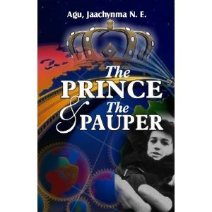 the-prince-and-the-pauper