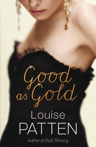 Good As Gold by Louise Patten