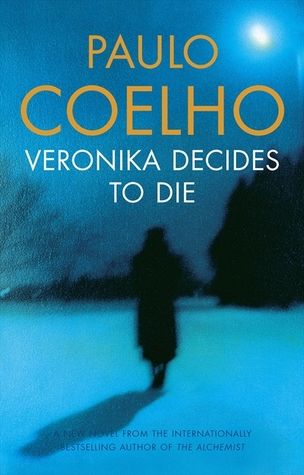 Veronika Decides to Die(On the Seventh Day  2)