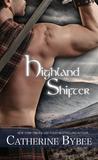 Highland Shifter (MacCoinnich Time Travels, #4)