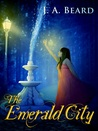 The Emerald City (Osland Trilogy, #1)
