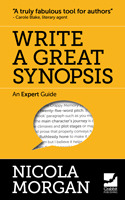 Write a Great Synopsis – An Expert Guide