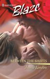 Between the Sheets (Harlequin Blaze #90)