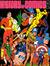 The Steranko History of Comics, Vol. 2