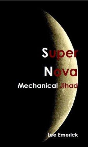 Mechanical Jihad