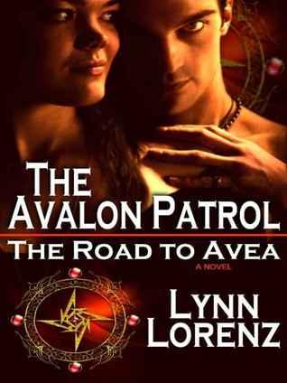 The Avalon Patrol: The Road To Avea Download Epub