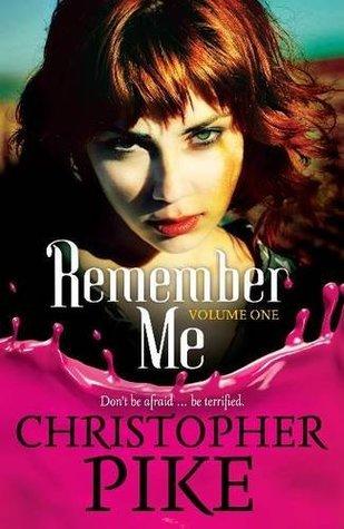 Remember Me & The Return Part I  (Remember Me, #1-2)