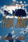 Cloud Nine (The Guardian of Man, #1)