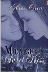 Midnight's Sweet Kiss