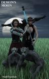 Demon's Moon (Thaumatology, #2)