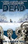 The Walking Dead,...