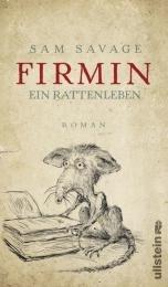 firmin-ein-rattenleben