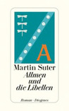 Allmen und die Libellen by Martin Suter