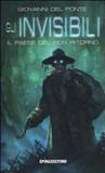 Gli Invisibili: Il Paese del non Ritorno (Gli Invisibili #5)