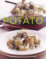 potato-the-definitive-guide-to-potatoes-and-potato-cooking