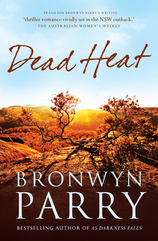 Dead Heat (Goodabri #1)