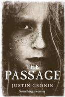 The Passage(The Passage 1)