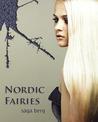 Nordic Fairies by Saga Berg