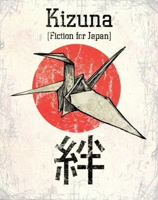 kizuna-fiction-for-japan-a-charity-anthology