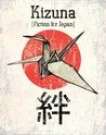 Kizuna: Fiction for Japan (a charity anthology)