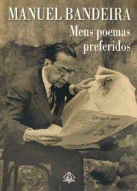 Meus Poemas Preferidos