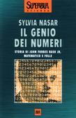 Ebook Il genio dei numeri by Sylvia Nasar read!