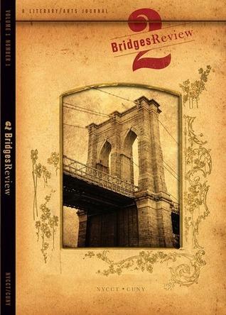 2-bridges-review-volume-1-number-1